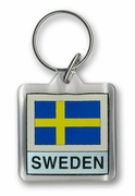 Swedish Gifts & Merchandise