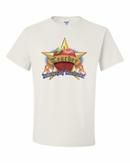 Teacher-Encouraging Excellence! Shirts