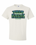 This Is What A Great Father Looks Like T-Shirt