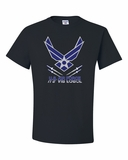 U.S. Air Force Shirts