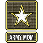 US Army Clothing, Sweatshirts & More