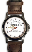 Usher Admiral Watch