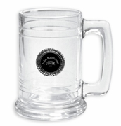 Usher Glass Stein