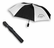 Usher Umbrella