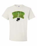 Wake Up and Smell the Shamrocks Shirts