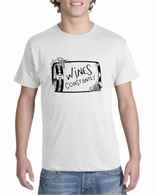 Wines Constantly Shirts