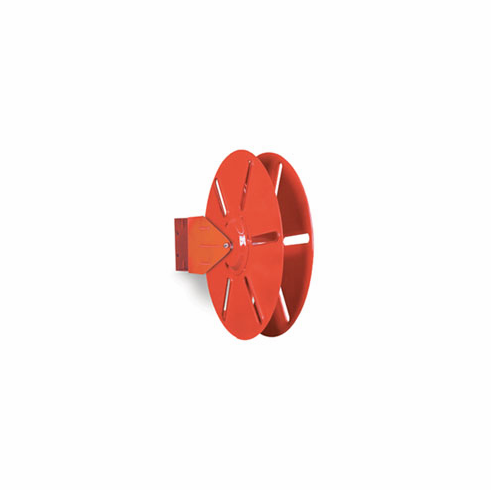 High Capacity Hose Reel  Wall Mount