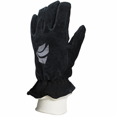 INNOTEX� PN: 710  Cowhide Fire Fighting Gloves