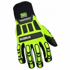 Ringer Roughneck Gloves Model 267    New