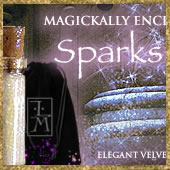 Sparks of Magick