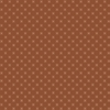 ASAMI COLLECTION: Geometrics - Spice (1/2 Yd.)