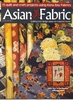 ASIAN FABRIC MAGAZINE VOL 1, ISSUE 1