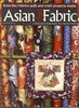 ASIAN FABRIC MAGAZINE VOL 1, ISSUE 2