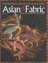 ASIAN FABRIC MAGAZINE #8