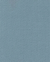 Basket Weave - Blue (BTY) 45% OFF