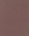 Basket Weave - Brown (BTY) 45% OFF