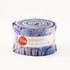 BEJEWELED BATIKS: Jelly Roll - Set of 40 - 2 1/2� x WOF