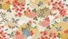 JUST ARRIVED! JAPANESE GARDEN by Andover Fabrics