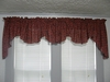 Dining Room Curtains by Nancy in AL