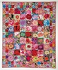 KAFFE FASSETT COLLECTIONS from Free Spirit