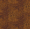 PINECONE ELEGANCE: Maple Brown