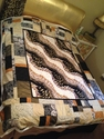 Quilt By Carolyn in WA