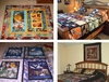 Quilts & Wall Hangings by Faye in Tucson, AZ