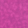 Tiny Dots - Fuchsia (1/2 Yd.)