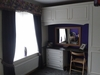 Window Pelmets by Jan in Stockton-On-Tees, UK