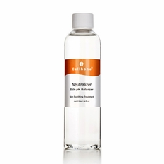 Neutralizer - Skin pH Balancer