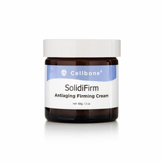 Solidifirm - Antiaging Firming Cream