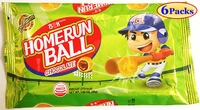 HaiTai HomeRun Ball Family Pack P