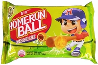 HomeRun Ball Choco Big