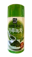 [NOKCHAWON] Korean Green Tea Powder