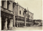 19th Century Photographs - Venice