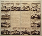Holland Guinea East India