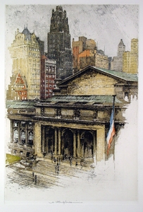 New York Public Library - Kasimir