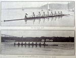 Quadri-Collegiate Boat Race
