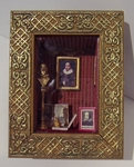 Shakespeare in Miniature