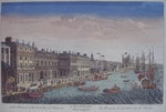 Vue d'Optique of London
