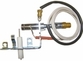"1-Wire LP Gas Pilot ODS Assembly, Thermocouple, 34"", 104286-01"