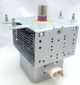 Microwave Magnetron Tube for General Electric, WB27X10249, 10QBP0229