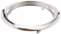 "6"" Burner Trim Ring for Frigidaire, AP2562241, PS461550, FT6, 5303291616"