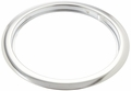 "8"" Burner Trim Ring for Frigidaire, AP2562242, PS461551, FT8, 5303291617"