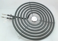 "Electric Surface Burner, 8"" , for General Electric, AP2634728, PS243868, WB30M2"