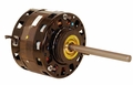 A.O. Smith Furnace Blower Motor, 115 Volts, 1050 RPM, AP5639486, MTR70852