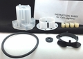 Agitator Cam Kit for Whirlpool, Sears, Kenmore AP3138838, PS334650, 285811