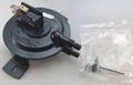 Air Pressure Sensing Switch Kit, RSS495011, 2374-495