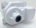 Auger Motor for Whirlpool, Sears, Amana, AP4452649, PS2367266, W10271506