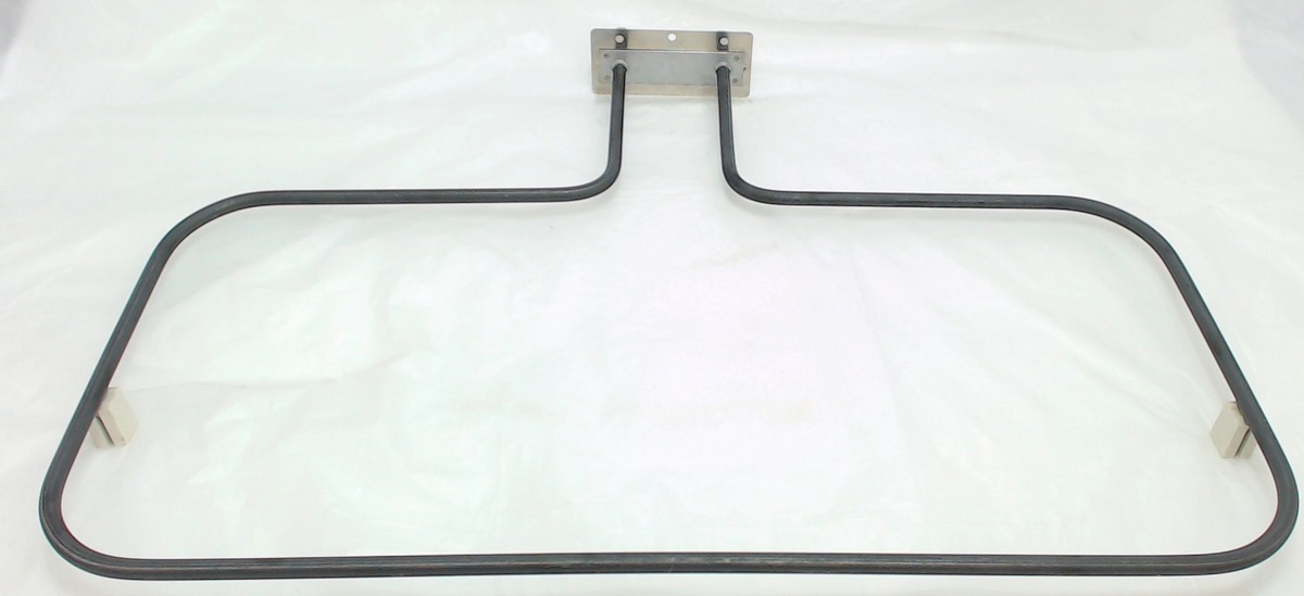82880 Bake Element For Dacor Range